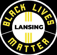 blm_chapter_logos_lansing.png