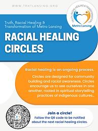 Racial Healing Circles flyer.png