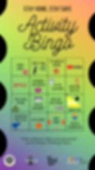 Design Challenge bingo_final.png