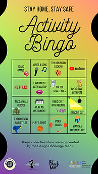 Design Challenge bingo_final.png