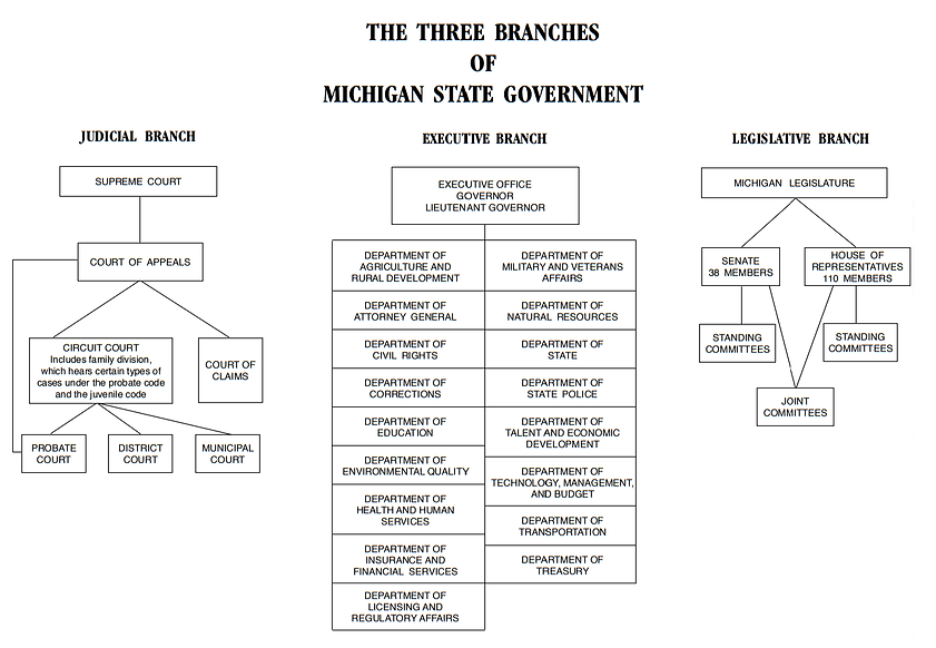 Branches of MI gov.png