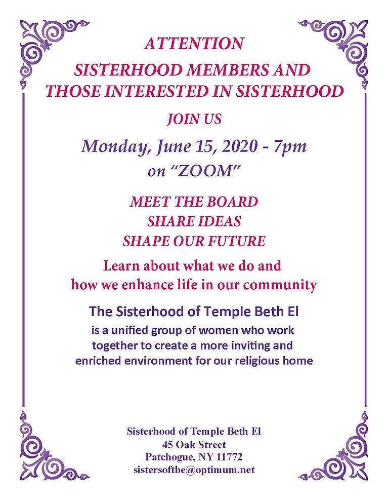 Sisterhood General Meeting.jpg