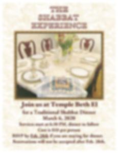 Shabbat Experience.3.6.20.jpg