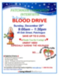 Blood Drive 12.29.19.jpg