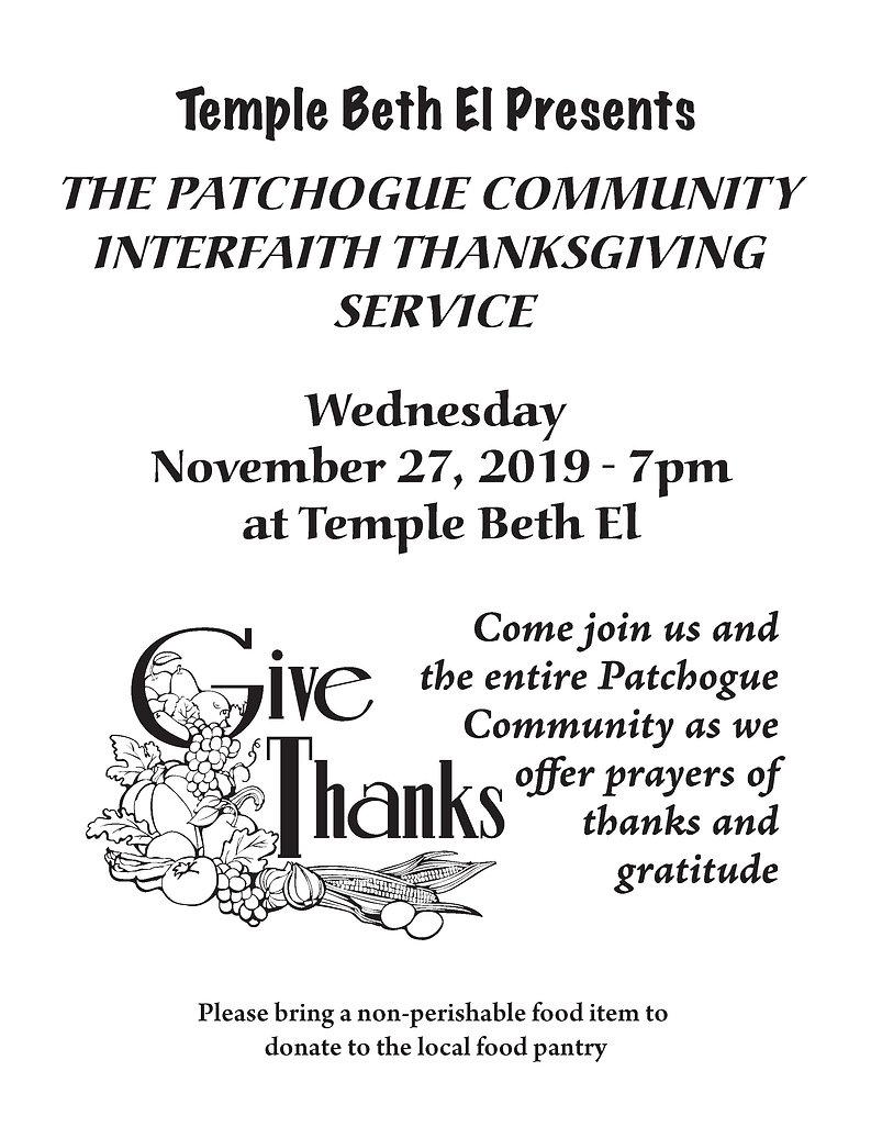 Interfaith Thankgiving Service Flyer.jpg