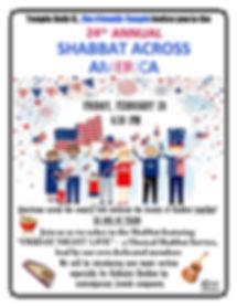 Shabbat Across America 2020.jpg