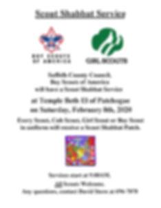 Scout Shabbat Service 2020.jpg