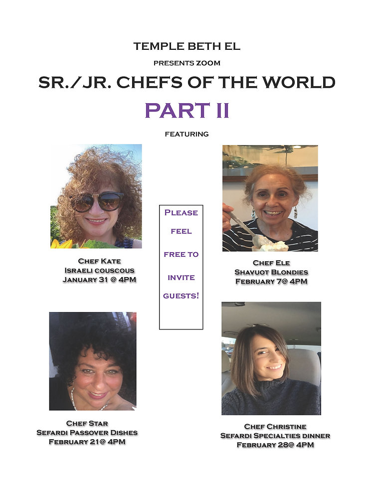 cooking flyer PART 2.jpg