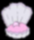 Pinks logo from the fantasy adventure books, The Bone Grit Historeum