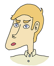 Lian from The Bone Grit Historeum - funny fantasy books