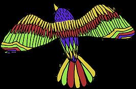 Valador from the children's fantasy books, The Bone Grit Historeum