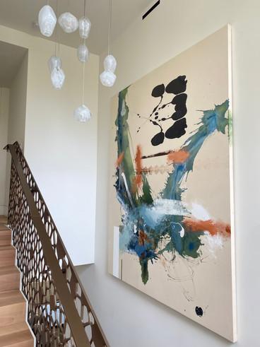 VAI Art Installation Santa Barbara.jpeg