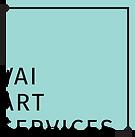 VAI_Art_Services_Logo.png