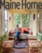 Maine Home + Design 6.jpg