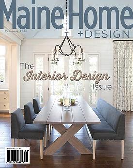 Maine Home + Design 3.jpg