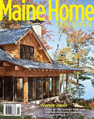 Maine Home + Design 4.jpg