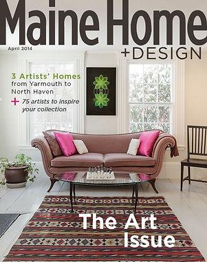 Maine Home + Design 2.jpg