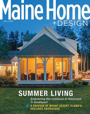 Maine Home + Design.jpg
