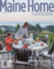 Maine Home + Design 5.jpg