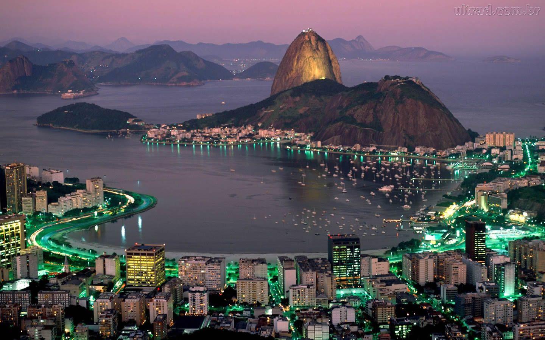 45456_Papel-de-Parede-Rio-de-Janeiro-Brasil_1440x900.jpg
