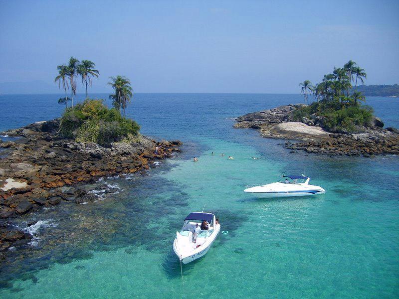 Ilha-Botinas-Angra-dos-Reis.jpg
