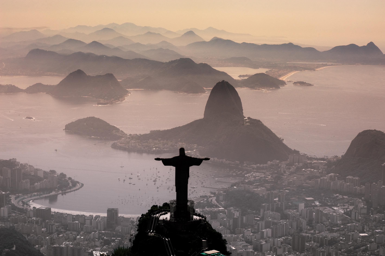 Rio-de-Janeiro-3.jpg