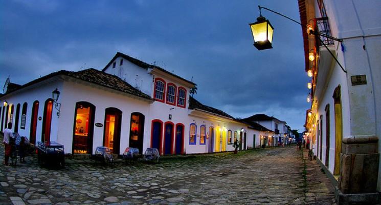 canalmulher-turismo-paraty (5).jpg