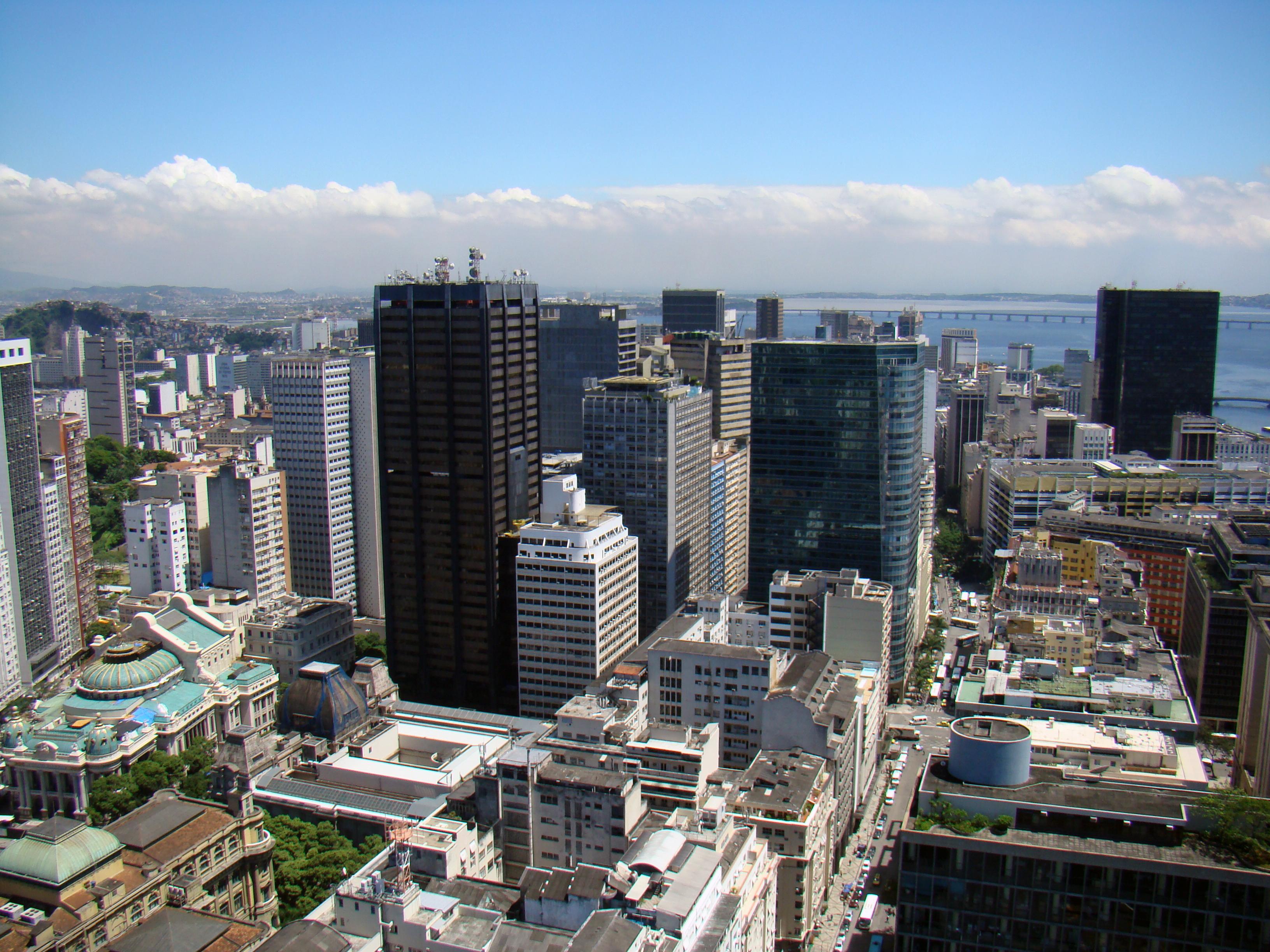 Vista_aérea_Centro_do_Rio_de_Janeiro_RJ.jpg