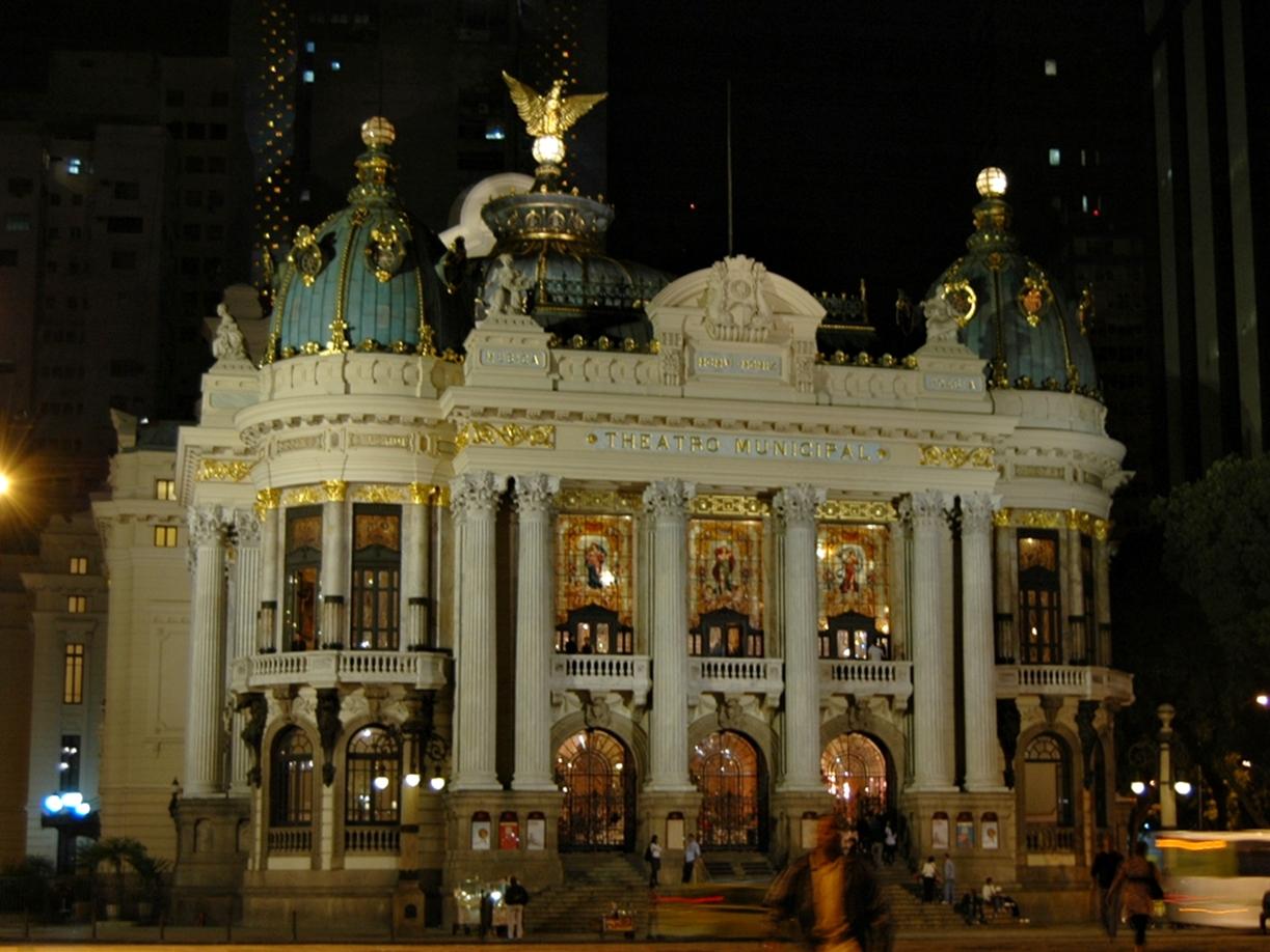 Teatro_Municipal_do_Rio_de_Janeiro_-_Brasil.jpg