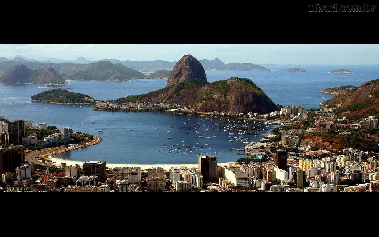 150793_Papel-de-Parede-Cartao-postal-do-Rio-de-Janeiro_1280x800.jpg