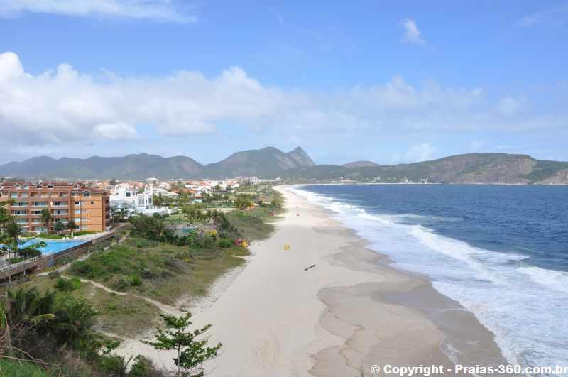 Praia-de-Camboinhas-Niterói1.jpg