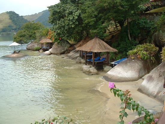 the-small-hotel-beach.jpg