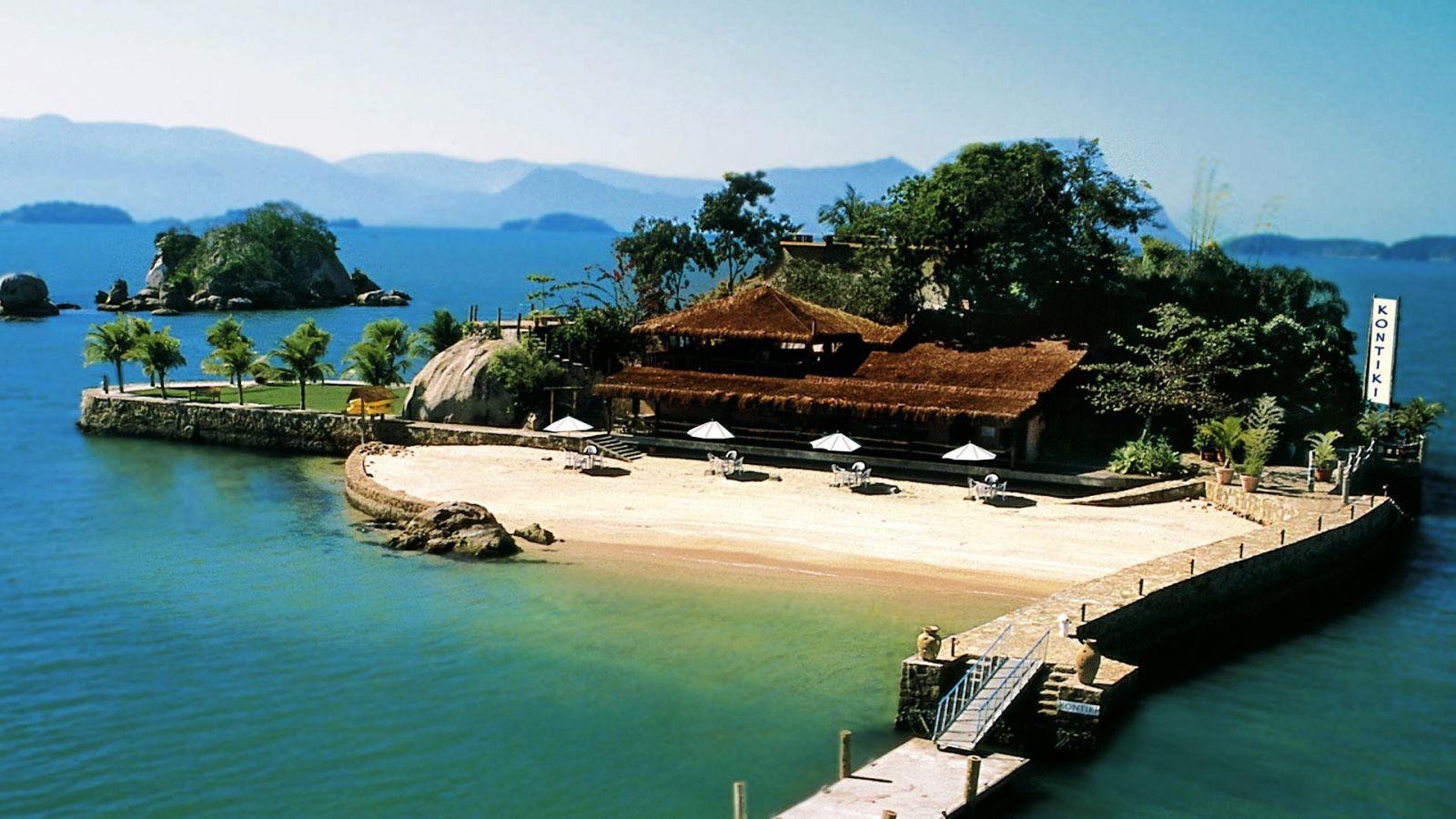 canalmulher-turismo-paraty (1).jpg