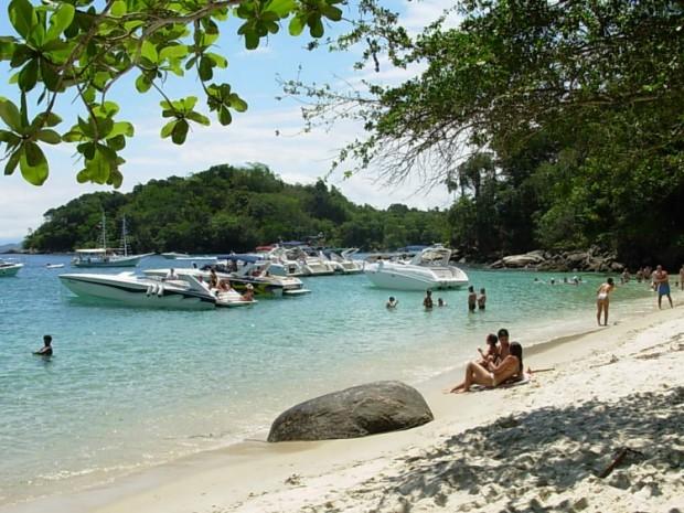 praia-de-grumixama-e1368234461676.jpg