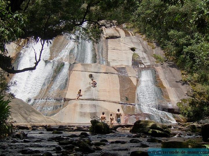 Cachoeira_Santa_Clara2371.jpg