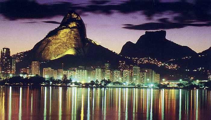 Rio-Trevi-Turismo.jpg
