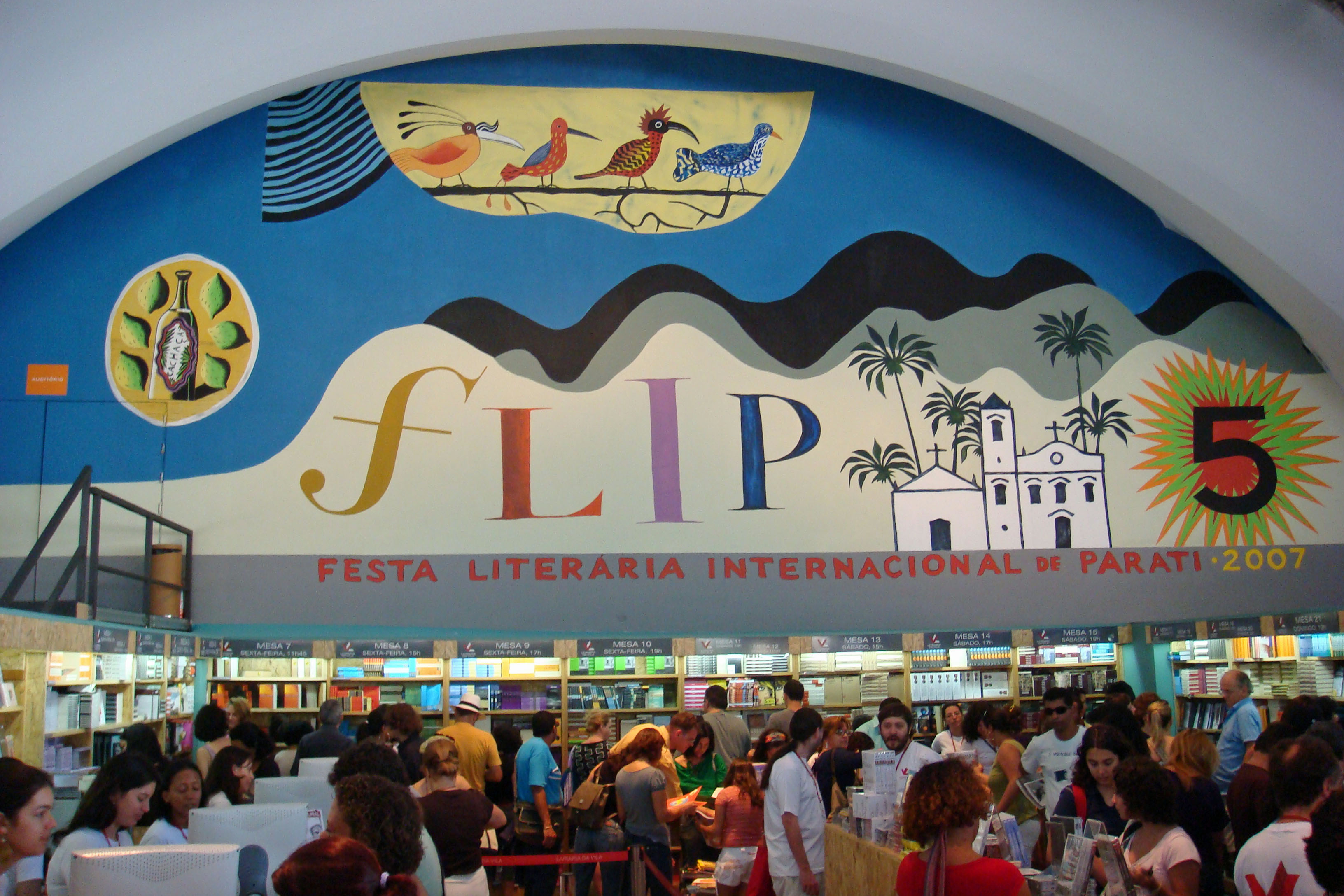 FLIP_2007.jpg