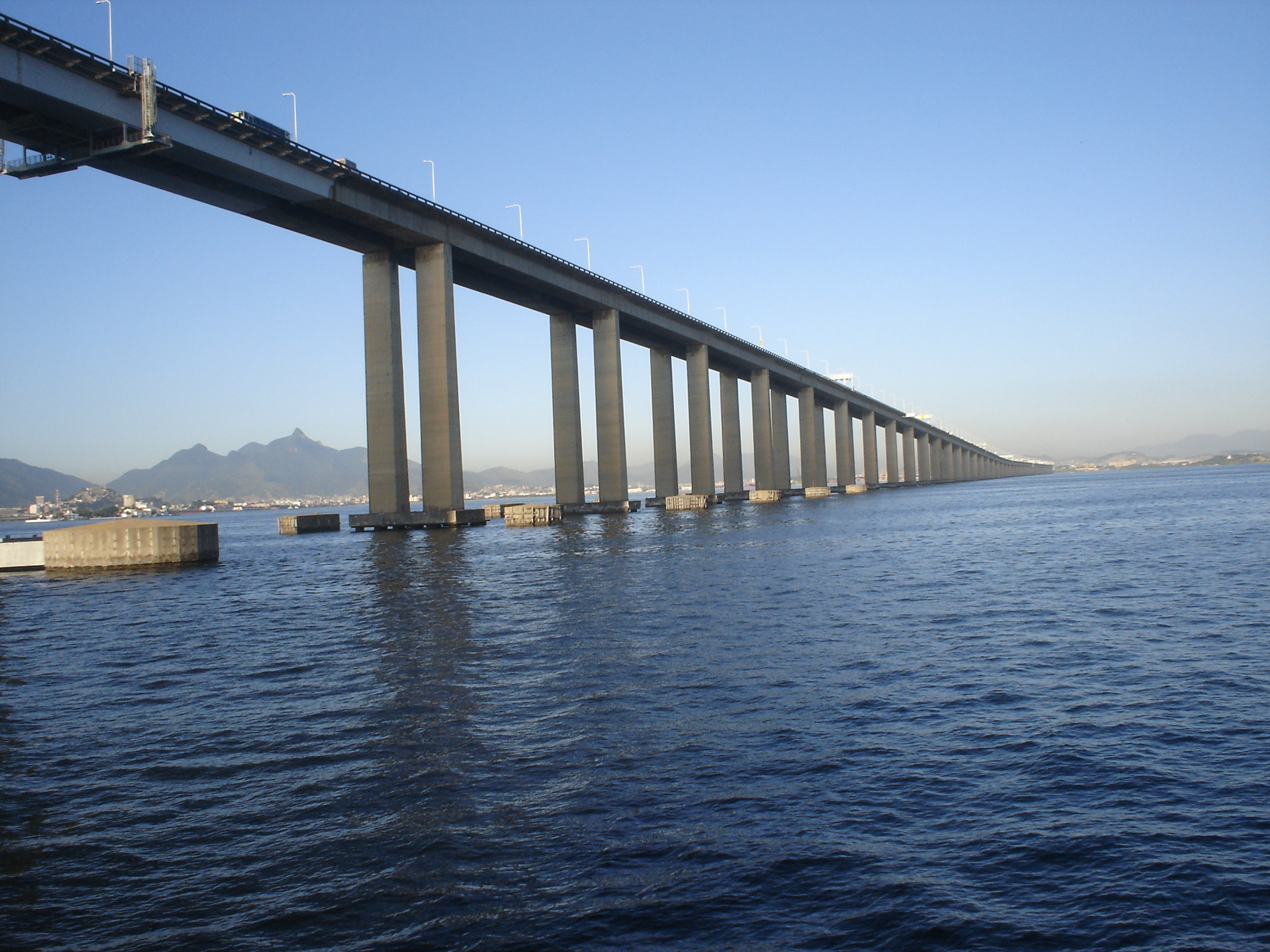 Ponte_rio_niteroi.JPG