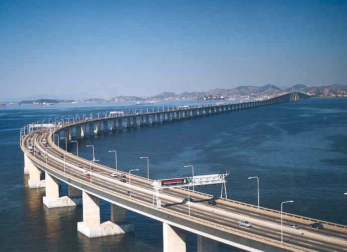 512624-ponte_rio_niteroi.jpg