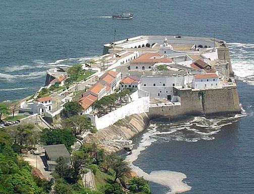 Fortaleza-de-Santa-Cruz-Niterói.jpg