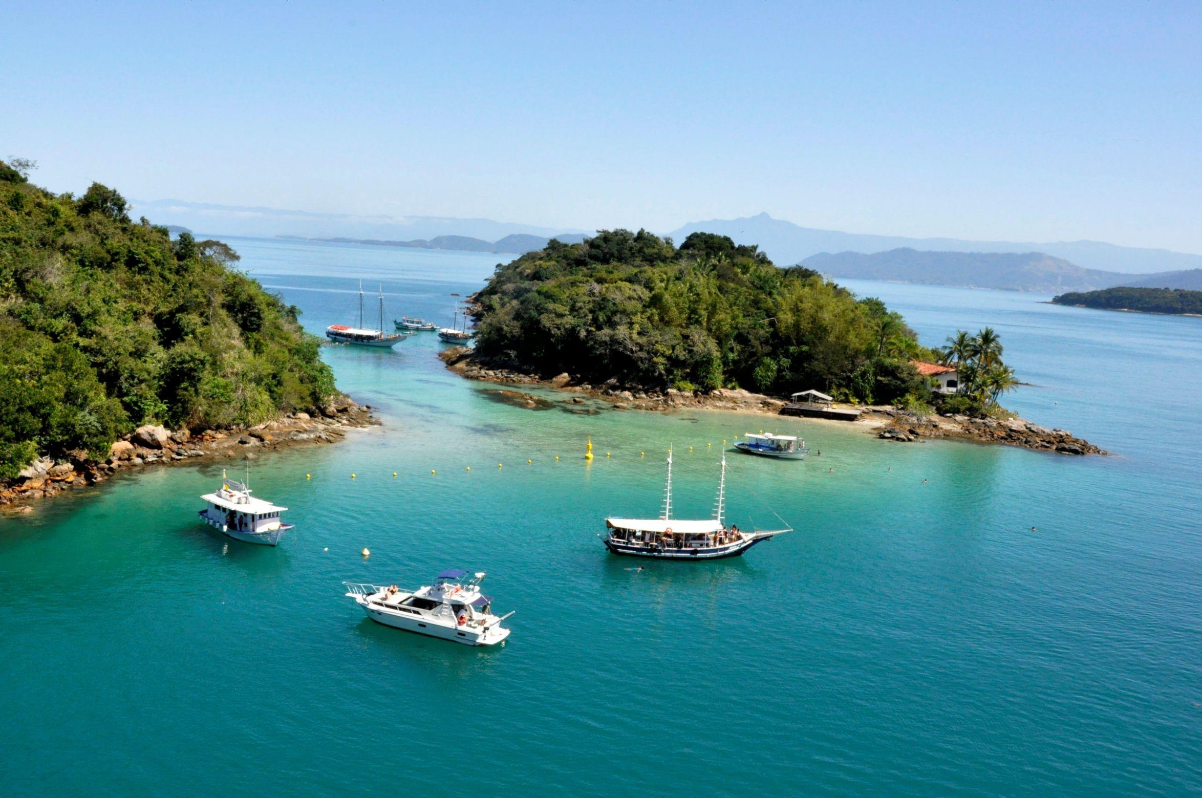 lagoa-azul-ilha-grande-angra-dos-reis-3.jpg