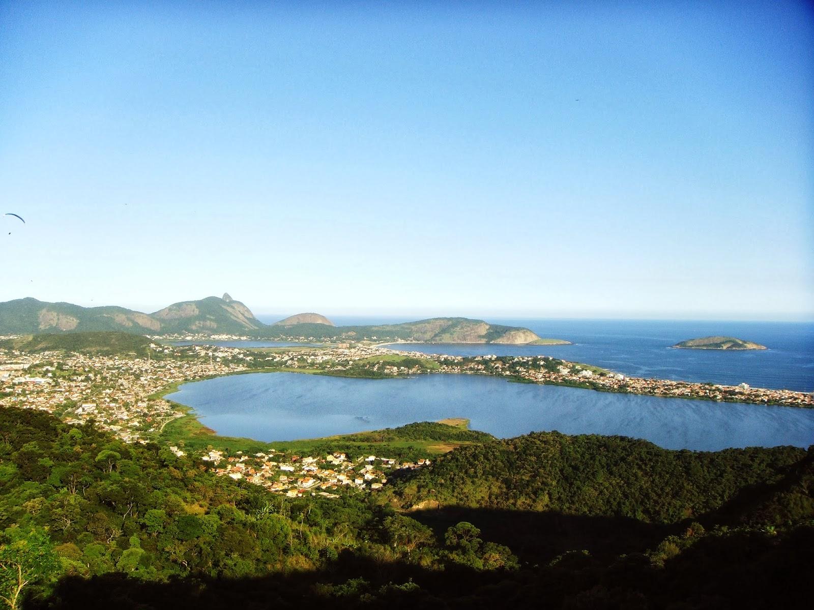 Região_Oceanica_Niterói.JPG