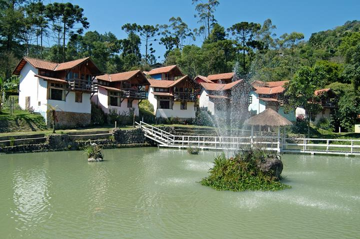 01_Hotel_Visconde_de_Maua06.jpg