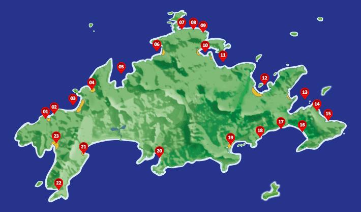 mapa-praias-ilha-grande.png