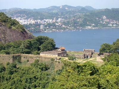 Forte-São-Luís-Niterói-01.jpg