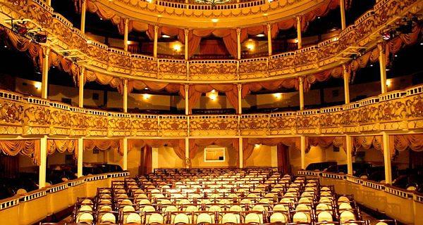 teatro_municipal_de_niteroi.jpg