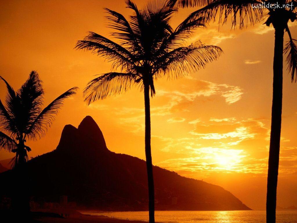 ipanema-rio-de-janeiro-brazil.jpg