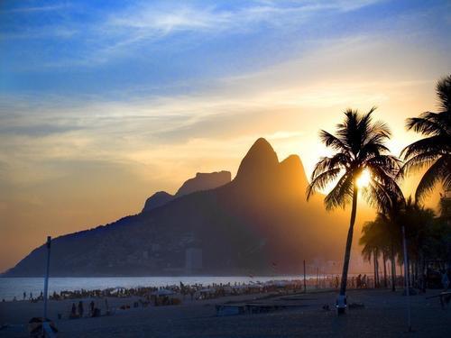 ipanema_rio_de_janeiro_brasil.jpg