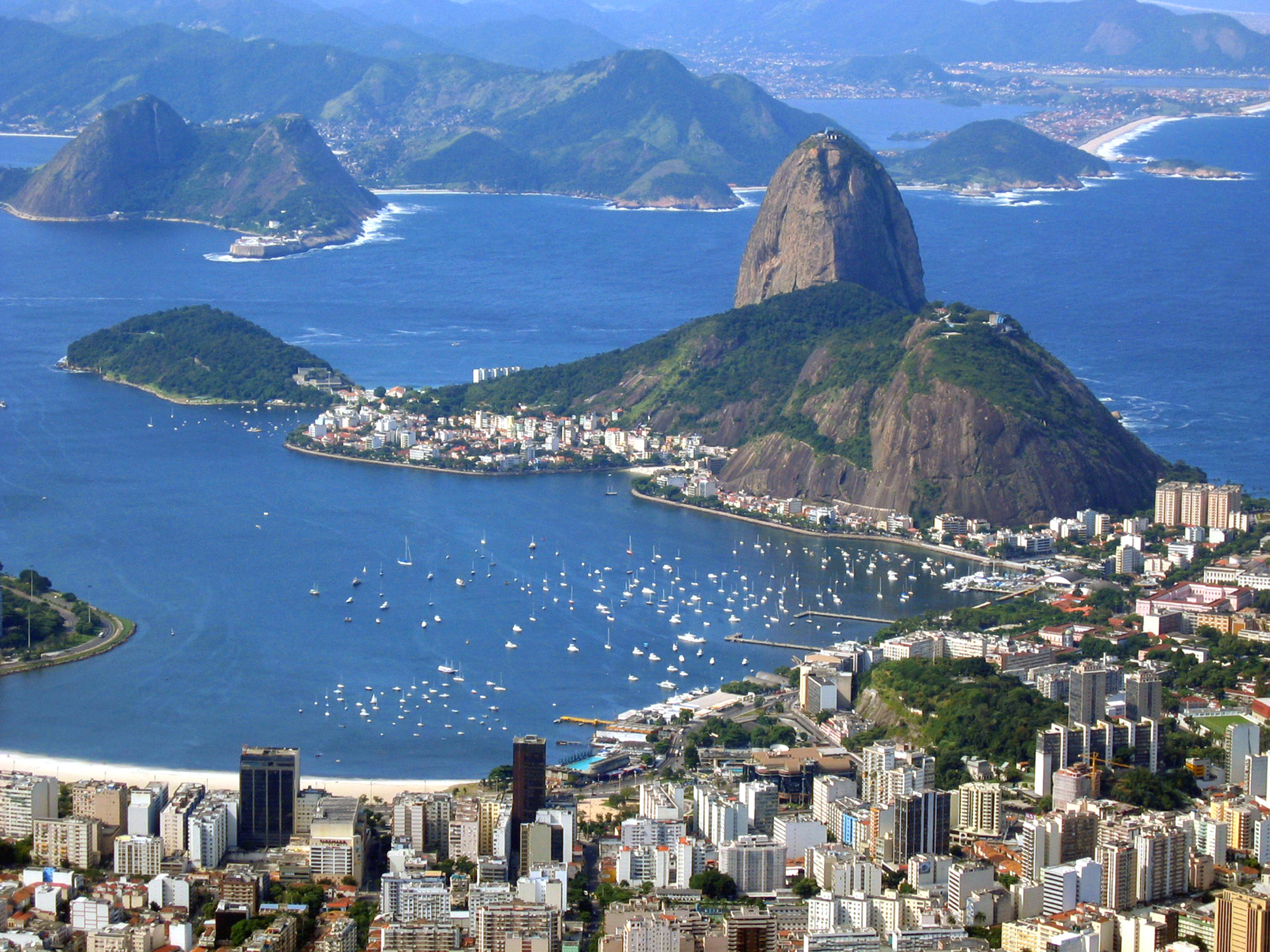 Rio-de-Janeiro-agora-é-Patrimônio-Mundial.jpg