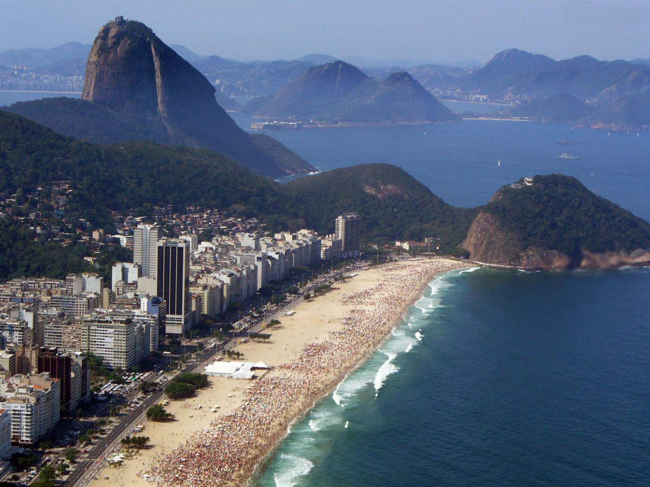 Imagens-Copacabana-Rio-de-Janeiro-Vista-Mar.jpg